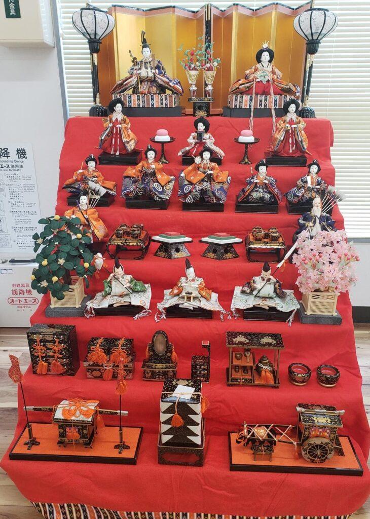 阿倍野日本語学院